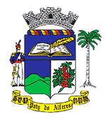 Logo da entidade CÂMARA MUNICIPAL DE PATY DO ALFERES