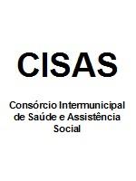 Logo da entidade Consórcio Intermunicipal de Saúde e Assistência Social - CISAS