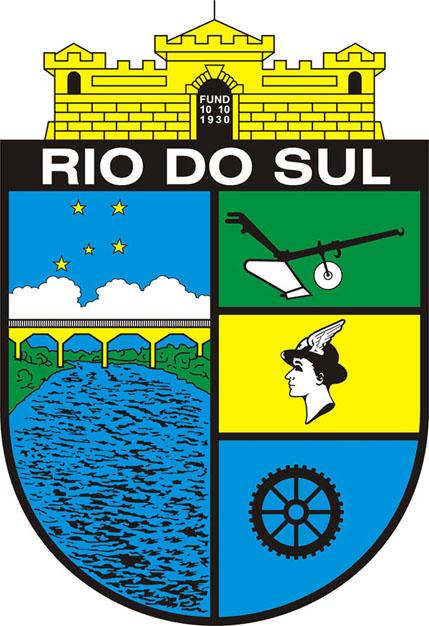 Município de Rio do Sul