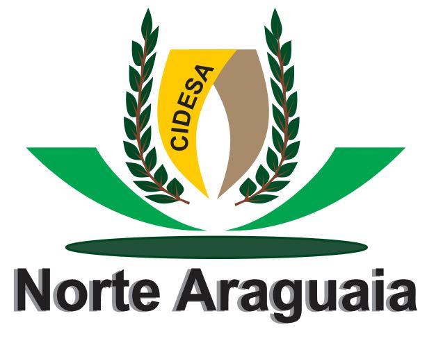 Consórcio Intermunicipal de Desenvolvimento Econômico, Social e Ambiental (CIDESA)
