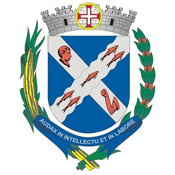 Logo da entidade PREFEITURA MUNICIPAL DE PIRACICABA - SP