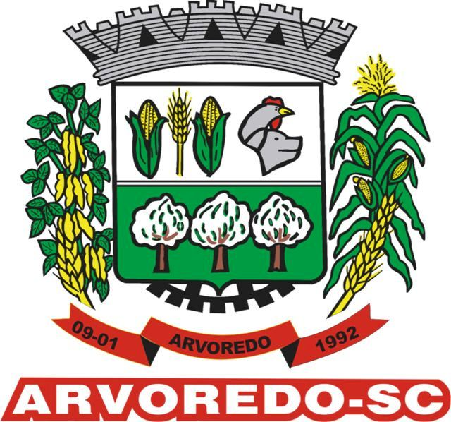 Prefeitura Municipal de Arvoredo
