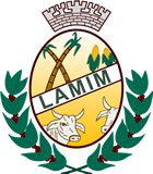 PREFEITURA MUNICIPAL DE LAMIM
