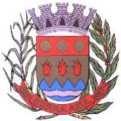 Logo da entidade PREFEITURA MUNICIPAL DE SERRA AZUL