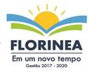 Logo da entidade PREFEITURA MUNICIPAL DE FLORÍNEA
