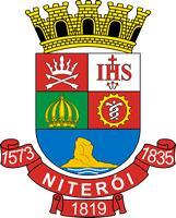 Logo da entidade Prefeitura Municipal de Niterói