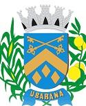 Logo da entidade Prefeitura Municipal de Ubarana