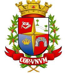 Logo da entidade PREFEITURA MUNICIPAL DE TAQUARITINGA - SP