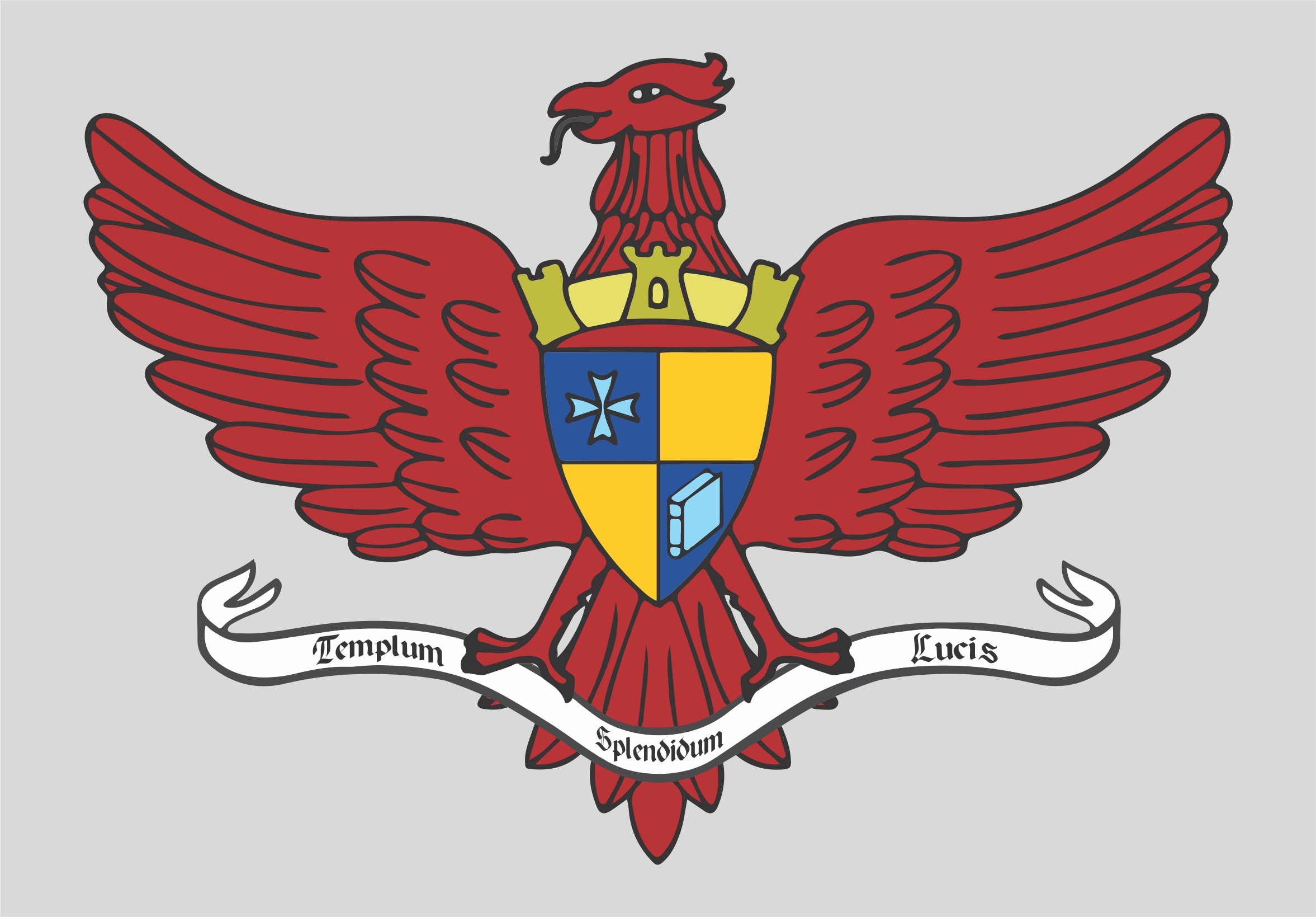 Logo da entidade Prefeitura Municipal de Viçosa