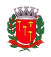 PREFEITURA DA ESTANCIA TURISTICA DE SALESOPOLIS - SP