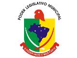 Câmara Municipal de Urubici