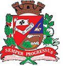 Logo da PREFEITURA MUNICIPAL DE ORIENTE