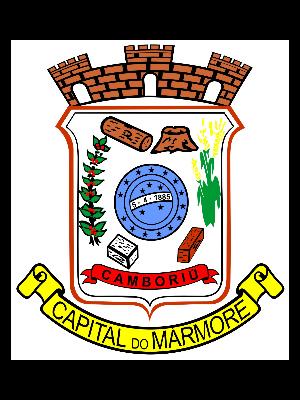 Município de Camboriú