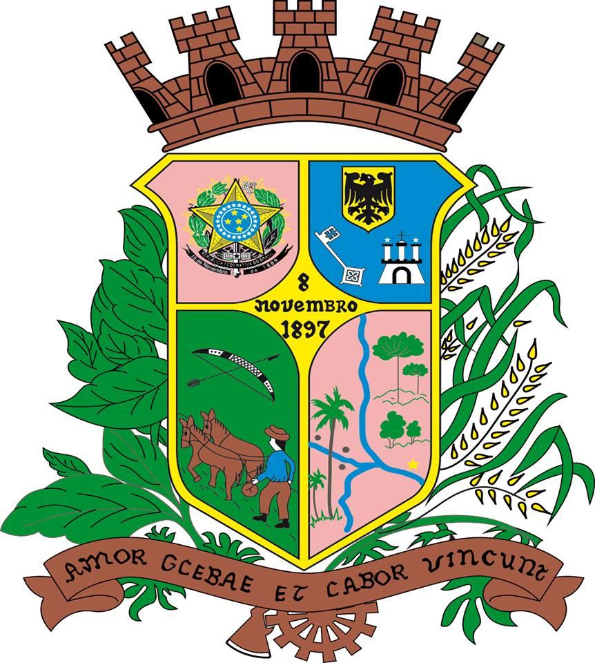 Prefeitura de Ibirama