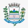 Logo da entidade MUNICIPIO DE ALTAMIRA DO PARANÁ