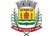 Logo da entidade PREFEITURA MUNICIPAL DE ROSEIRA