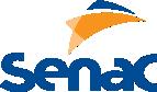 Logo da entidade SENAC - NÚCLEO DE EDUCAÇÃO PROFISSIONAL - FEIJÓ