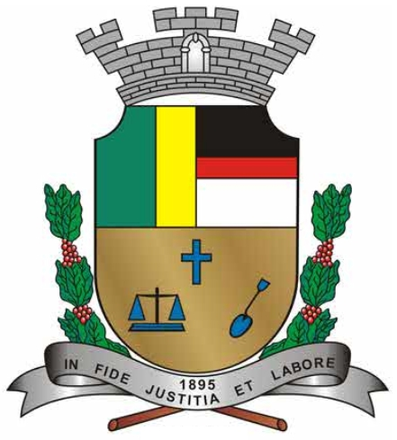 Logo da entidade CÂMARA MUNICIPAL DE PIRATININGA - SP