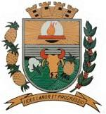 Logo da entidade PREFEITURA MUNICIPAL DE JOÃO RAMALHO