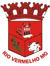 Logo da Prefeitura Municipal de Rio Vermelho