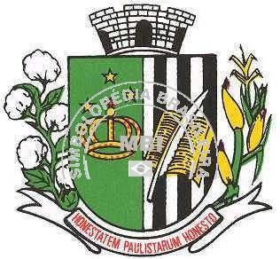 Logo da entidade PREFEITURA MUNICIPAL DE JÚLIO MESQUITA