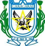 Logo da entidade PREFEITURA DE CARACARAI