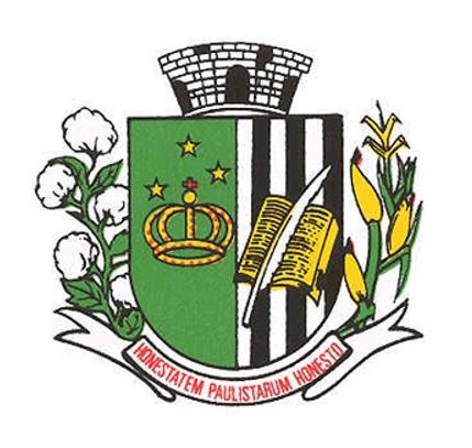 Logo da PREFEITURA MUNICIPAL DE JULIO MESQUITA