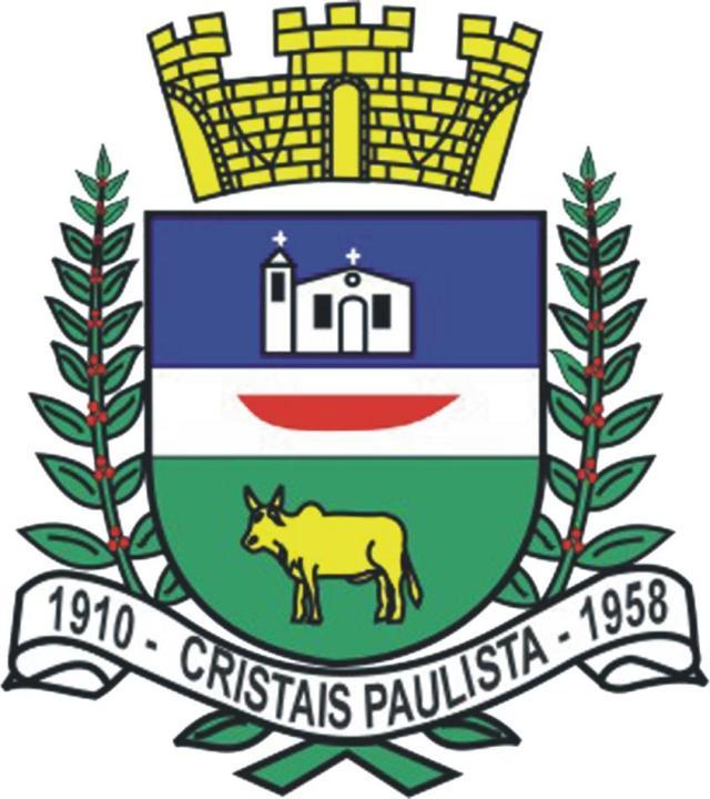 Prefeitura Municipal de Cristais Paulista