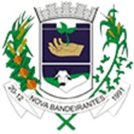 Câmara Municipal de Nova Bandeirantes