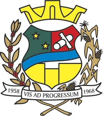 Logo da entidade PREFEITURA MUNICIPAL DE BORACEIA - PROCESSO SELETIVO
