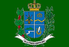 Logo da entidade PREFEITURA MUNICIPAL DE SILVEIRAS