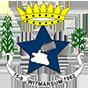 Logo da entidade Município de Witmarsum