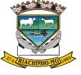 Logo da entidade Prefeitura Municipal de Riachinho/MG