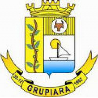 Logo da entidade Prefeitura Municipal de Grupiara