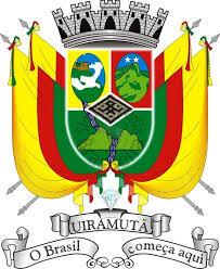 Logo da entidade PREFEITURA DE UIRAMUTA