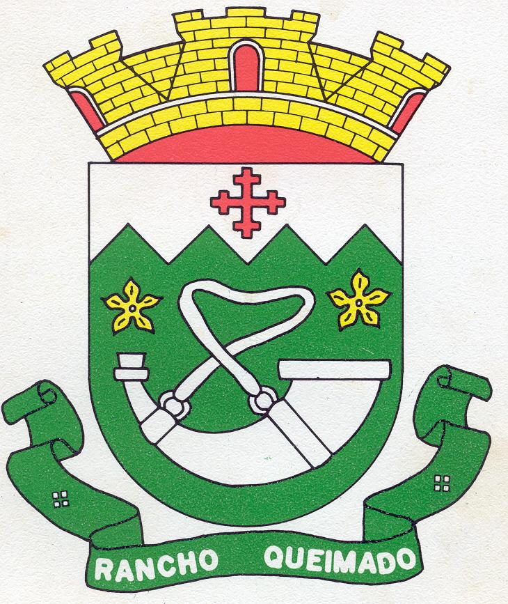 Fundo Municipal de Saúde de Rancho Queimado