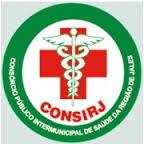 CONSIRJ - Consórcio Público Intermunicipal de Saúde da Região de Jales