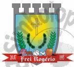 Município de Frei Rogério