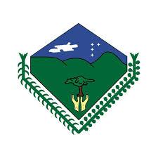 Logo da entidade Prefeitura do Município de Pedro Régis