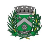 Logo da entidade PREFEITURA MUNICIPAL DE IBIRAREMA