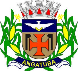 Logo da entidade Prefeitura Municipal de Angatuba