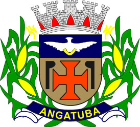 Prefeitura Municipal de Angatuba