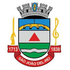 Logo da entidade PREFEITURA MUNICIPAL DE SÃO JOÃO DEL-REI