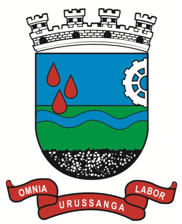 Município de Urussanga