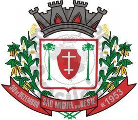 Prefeitura Municpal de São Miguel do Oeste