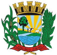 Logo da entidade Município de Romelândia
