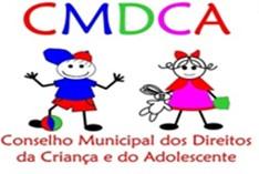 Logo da entidade CONSELHO TUTELAR - CMDCA - GRUPIARA/MG