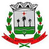 Logo da entidade Prefeitura Municipal de Murutinga do Sul