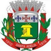 Câmara Municipal de Santa Adélia