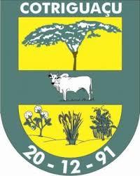 Prefeitura Municipal de Cotriguaçu